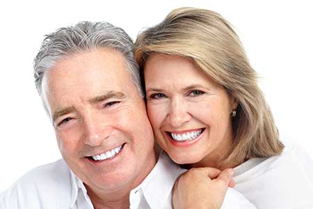 Non-Surgical Periodontal Treatments in Rocklin