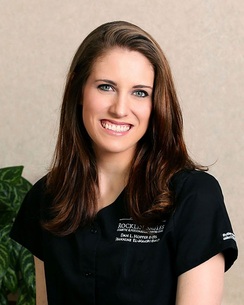 Rocklin Family Dentist